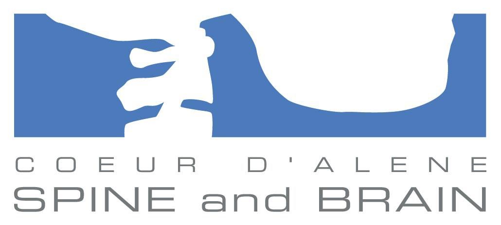 2015-16 Seasons cda CDA Spine Coeur d'Alene Community spokane Sponsors ...