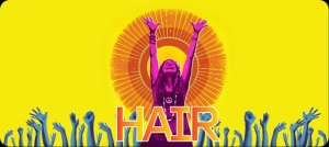 Hair - Bing