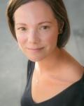 Brooke Kiener - modern - danscape (56 of 58)