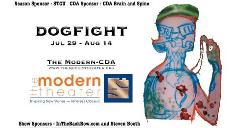 DogFight 2015-16 blog image