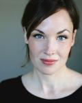 Emily Jones Headshot