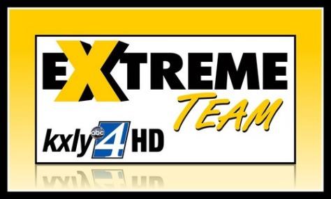 ExtremeTeam2